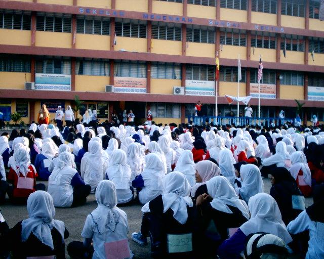 Kertas Soalan Peperiksaan Percubaan Pmr Pahang Dengan