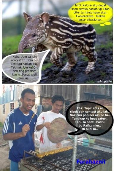 brazilian_tapir-vert